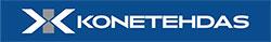 Konetehdas-logo-2_