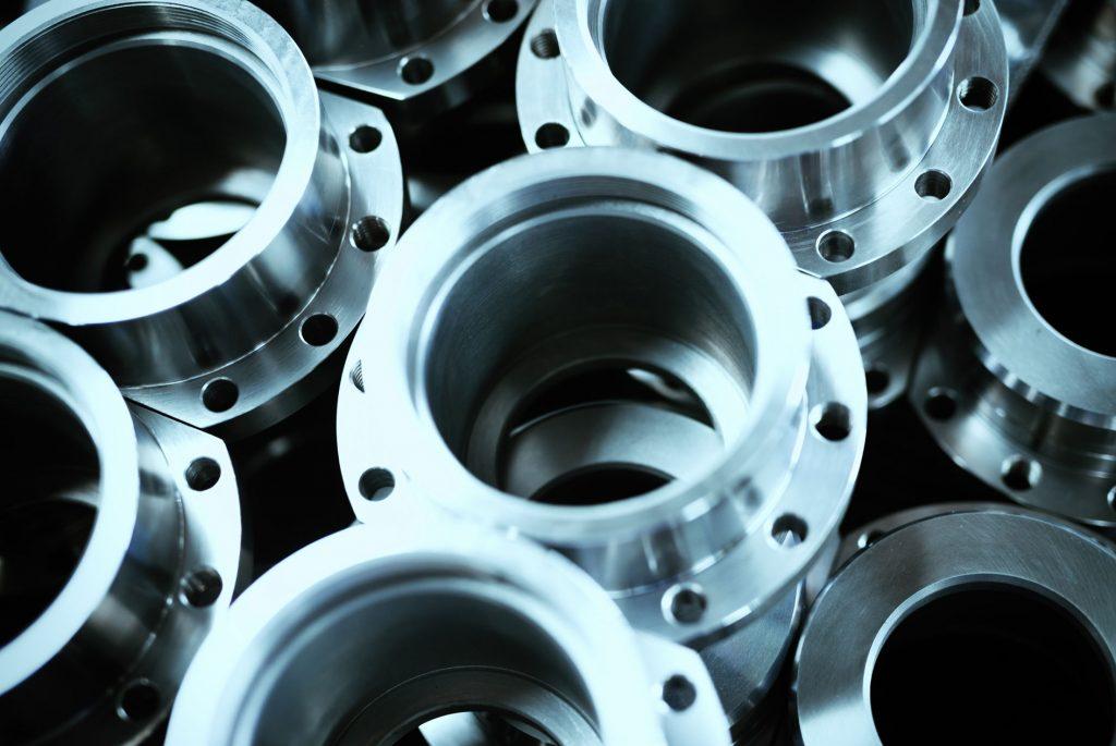 kkkoy-konetehdas-alihankintapalvelut-alihankinta-metalliteollisuus-5