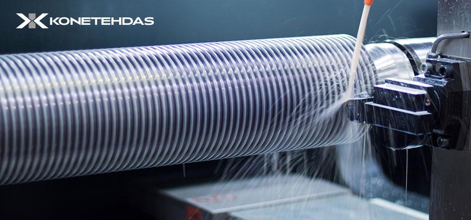 kkkoy-konetehdas-alihankintapalvelut-alihankinta-metalliteollisuus