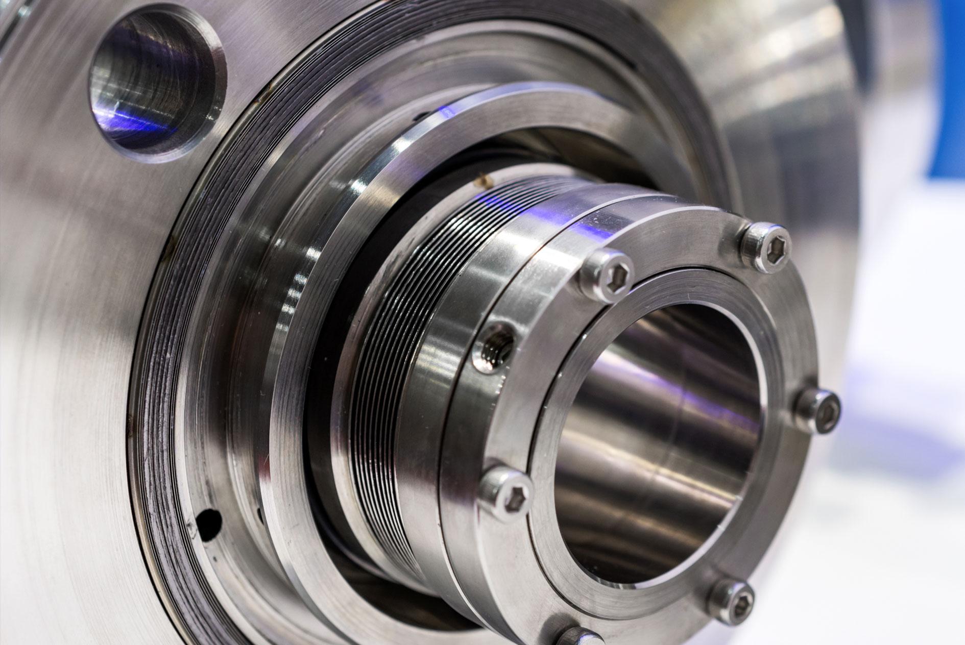 kkkoy-konetehdas-koneenrakennus-laiterakennus-alihankinta-metalliteollisuus-1