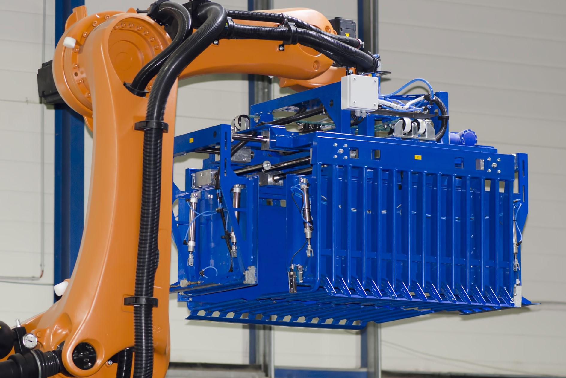 kkkoy-konetehdas-koneenrakennus-laiterakennus-alihankinta-metalliteollisuus-2