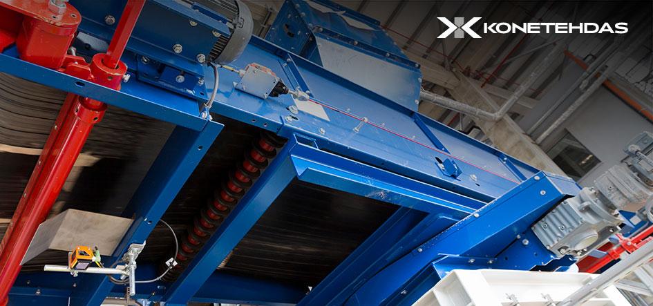 kkkoy-konetehdas-koneenrakennus-laiterakennus-alihankinta-metalliteollisuus