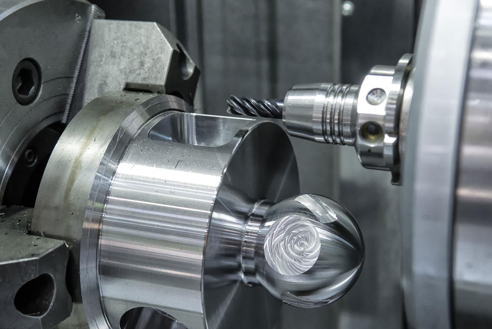 kkkoy-konetehdas-konekanta-laitekanta-konekortti-alihankinta-metalliteollisuus-1