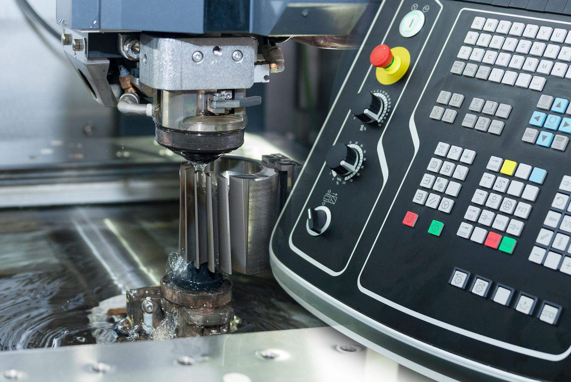 kkkoy-konetehdas-konekanta-laitekanta-konekortti-alihankinta-metalliteollisuus-10