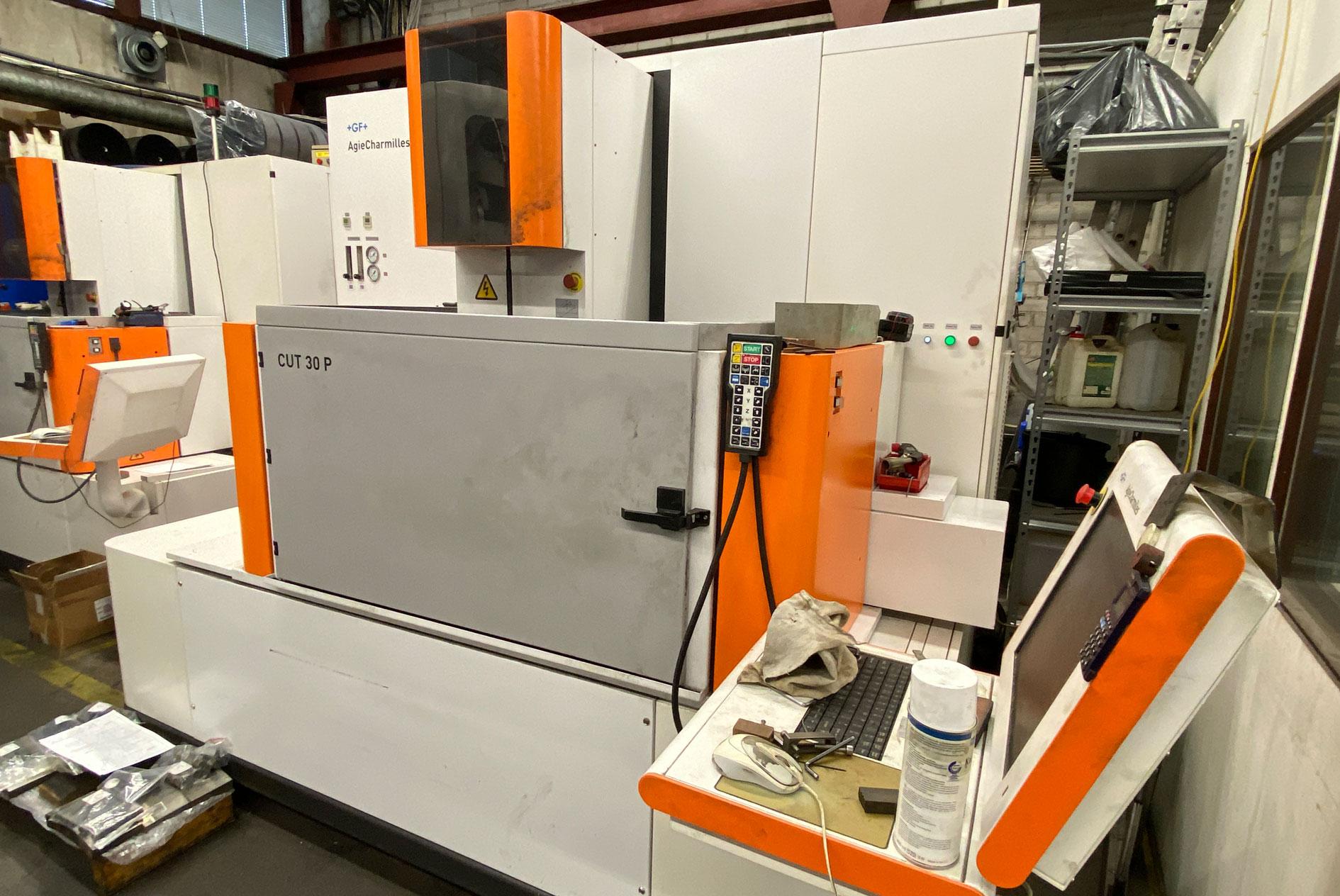 kkkoy-konetehdas-konekanta-laitekanta-konekortti-alihankinta-metalliteollisuus-2