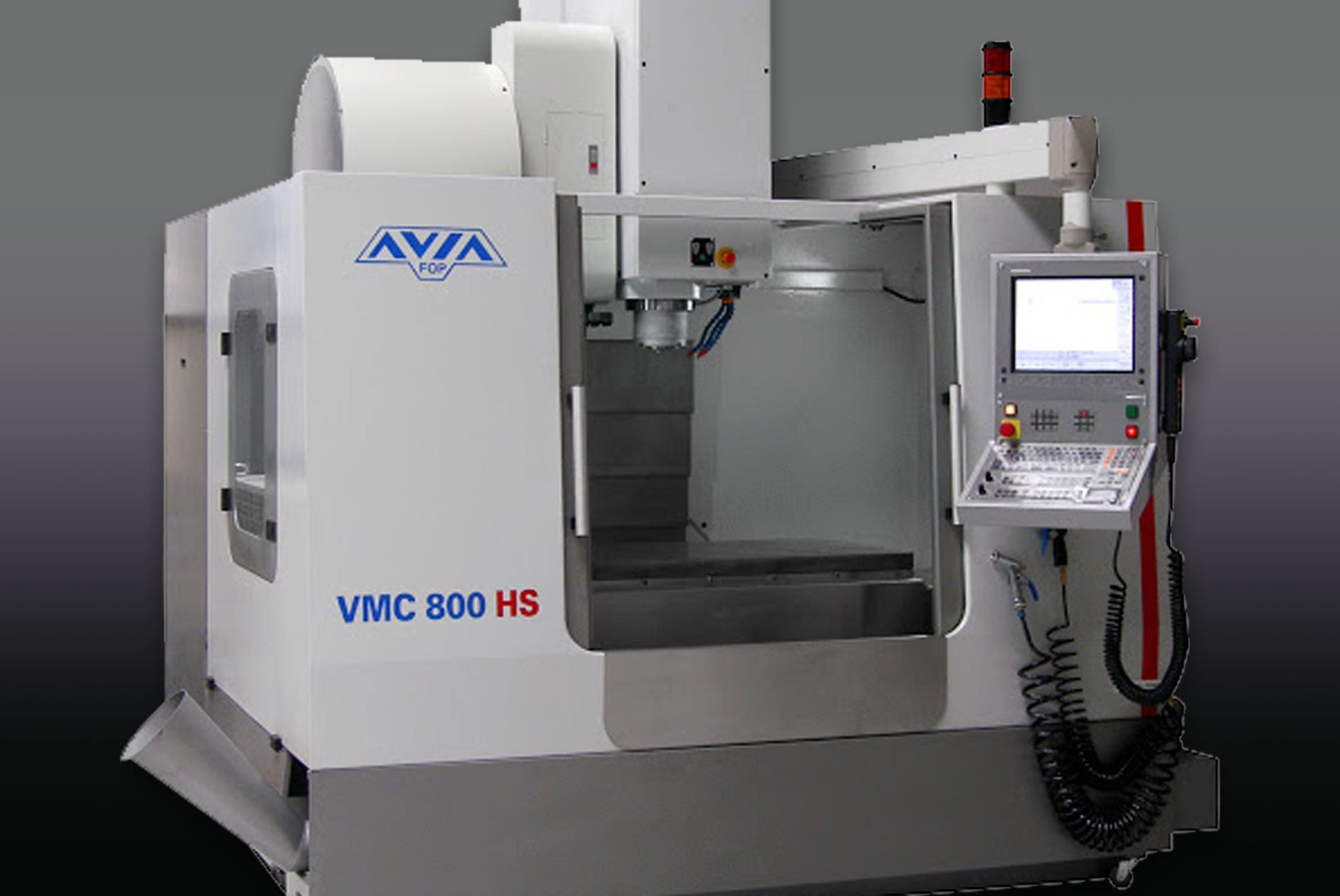 kkkoy-konetehdas-konekanta-laitekanta-konekortti-alihankinta-metalliteollisuus-5