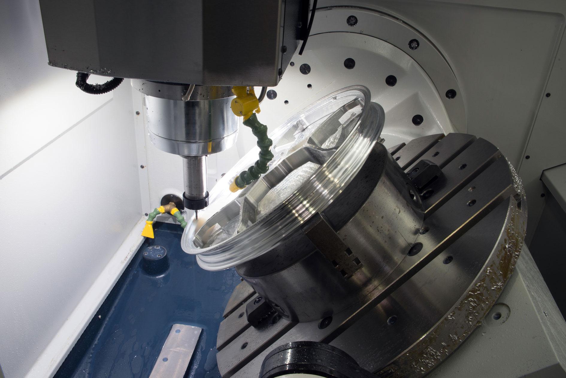 kkkoy-konetehdas-konekanta-laitekanta-konekortti-alihankinta-metalliteollisuus-7