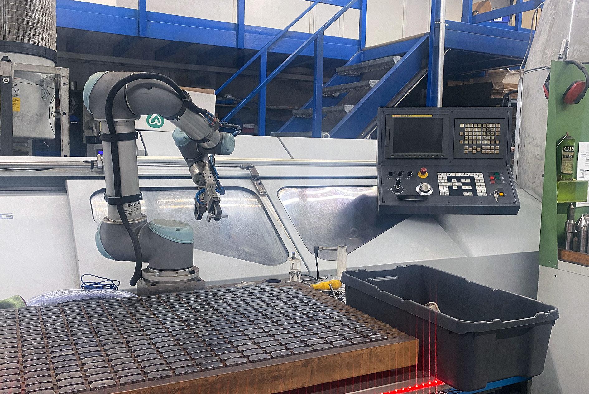 kkkoy-konetehdas-konekanta-laitekanta-konekortti-alihankinta-metalliteollisuus-8