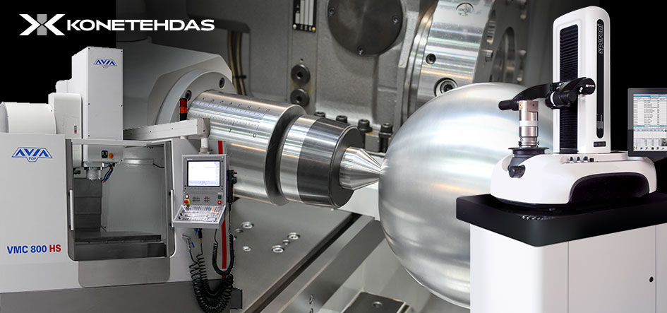 kkkoy-konetehdas-konekanta-laitekanta-konekortti-alihankinta-metalliteollisuus