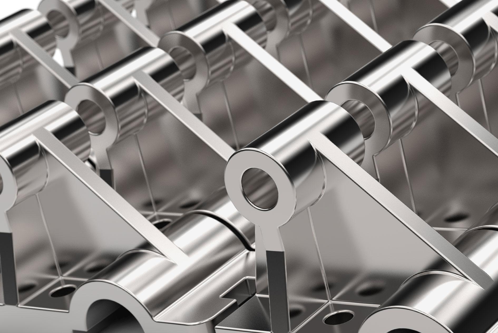 kkkoy-konetehdas-varaosapalvelu-alihankinta-metalliteollisuus-1
