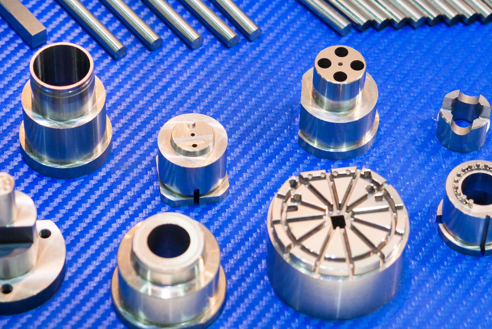 kkkoy-konetehdas-varaosapalvelu-alihankinta-metalliteollisuus_5