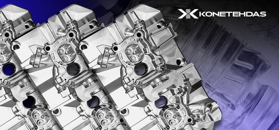 kkkoy_konetehdas-ruiskupuristusmuotti-muotit-alihankinta-metalliteollisuus-