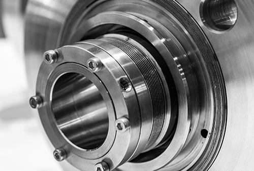 konetehdas-kk-koneenrakennus-kokoonpano-metalliteollisuus_5