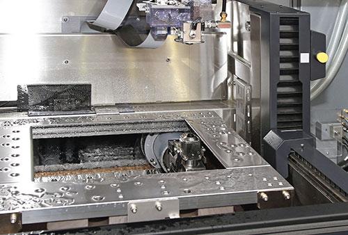 konetehdas-kk-lankasahaus-metalliteollisuus-3