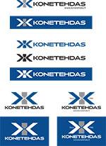 konetehdas-logot